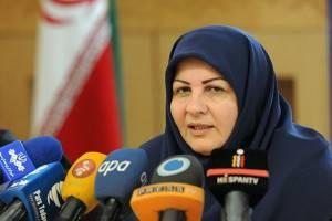 «شیل گس» آمریکا تهدیدی برای پتروشیمی ایران نیست