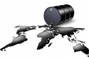 قیمت نفت سنگین ایران گرانتر از نفت سبک شد