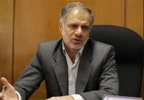 آخرین وضعیت صادرات نفت ایران