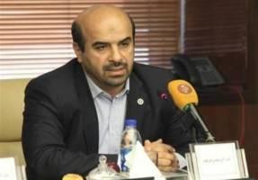 امکان آسیب دیدن سایر نیروگاهها از بحران خوزستان
