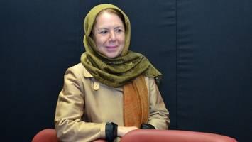 بسترهای جذب سرمایهگذاری در ایران فراهم نیست