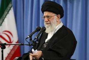رهبر معظم انقلاب: آنچه در خوزستان پیش آمد، دل انسان را میخراشد/مسئولان به فکر مردم باشند