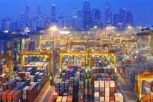کاهش تشریفات صادرات از ۷ به ۱روز