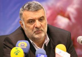 وزیر کشاورزی مجریان طرح مقابله با ریزگردهای خوزستان را منصوب کرد