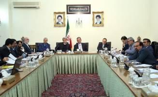وزارت اقتصاد عدم اجرای مطلوب سیاست های اصل 44 را آسیب شناسی کند