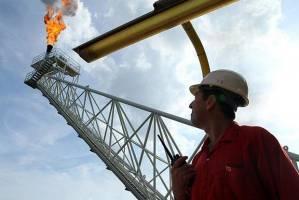 مذاکرات ایران-عراق با هدف توسعه میادین مشترک نفت آغاز شد