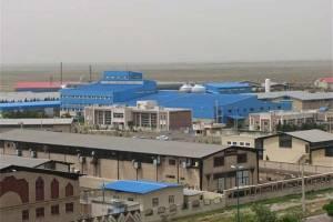 امکانات رفاهی کارگران در شهرکهای صنعتی توسعه مییابد