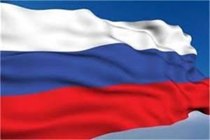 روسیه بزرگترین تولیدکننده نفت جهان شد