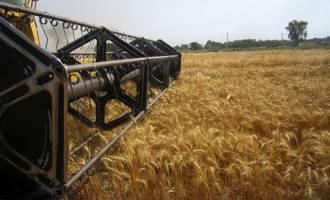 نرخ خرید تضمینی محصولات کشاورزی اعلام شد