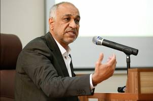 گفتگوی نفتی ایران باکویت و عربستان