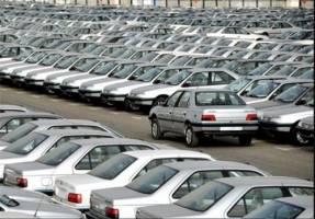 قدرت خرید پایین مردم عامل سوءاستفاده خودروسازان در تداوم تولید خودروهای بیکیفیت