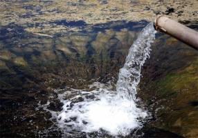 تهران فقیرترین استان در منابع آب تجدیدپذیر