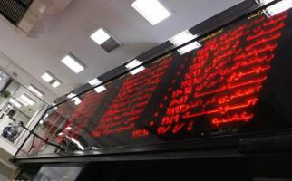 صدور ۸۰۰ کد سهامداری خارجی در بازار سرمایه