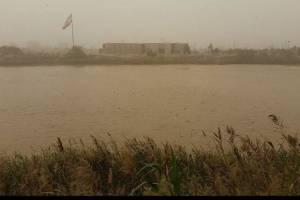 مصوبات جدید دولت برای حل بحران خوزستان
