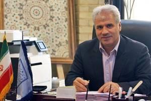 توسعه میادین نفتی و آبی موجب نابودی ۸۰۰ منطقه تاریخی خوزستان شد