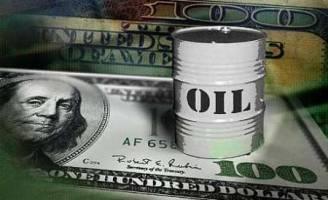 سقف منابع حاصل از صادرات نفت خام و میعانات گازی تعیین شد