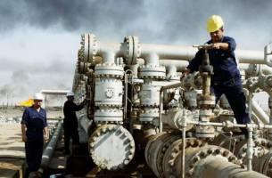 تعیین سهم سه درصدی مناطق نفتخیز، گاز خیز و کمتر توسعه یافته از صادرات نفت