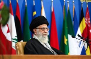 همه جریانهای اسلامی و ملی، موظفند در خدمت آرمان فلسطین قرار گیرند