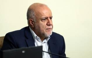 امضای قرارداد فروش نفت به روس ها تا ۱۵ اسفند
