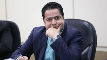 آمادگی برای جذب سرمایهگذاری کشور آذربایجان در استان اردبیل