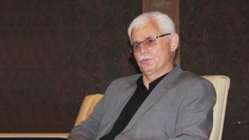 کشت فرا سرزمینی در آذربایجان را با جدیت دنبال میکنیم