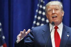 دستورالعمل ترامپ برای اجرای سختگیرانه قوانین مهاجرتی