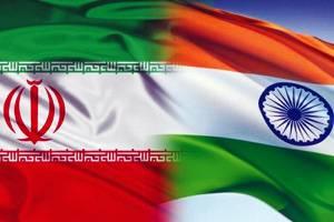 دور بعدی مذاکرات تجارت ترجیحی با هند، اردیبهشت ۹۶