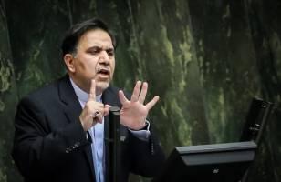 از استیضاح وزیر راه تا اعلام نرخ خرید تضمینی محصولات کشاورزی