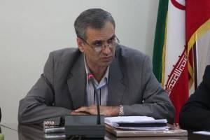 ۳ درصد مواد معدنی دنیا در ایران وجود دارد