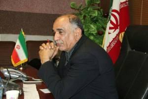 کانیهای معدنی ایران در دنیا منحصر به فرد است
