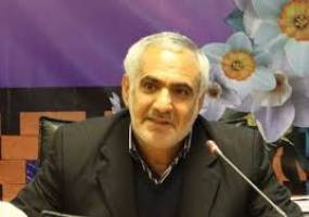 حضور یک چهارم مقرریبگیران بیمه بیکاری کشور، در تهران