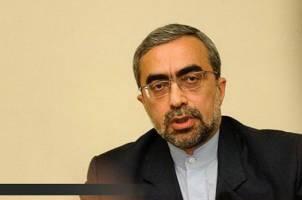 اتصال قطعه سازان ایرانی به زنجیره تامین خودروسازان فرانسوی