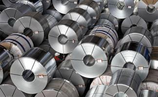 چرایی شکایت انجمن فولاد اروپا از دامپینگ واردات فولاد ایرانی