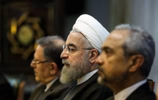 بازخوانی خواسته های بانکی روحانی از سیف