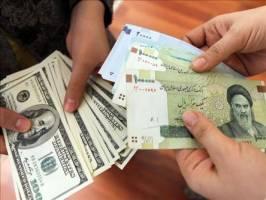ثبات ارزهای بانکی در روز تعطیلی بازارهای جهانی