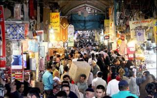 نظارت بر بازار شب عید آغاز شد