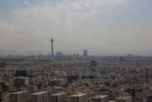 پرواز اژدها بر فراز بازار مسکن ایران