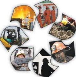 برنامه ششم، سهم معدن در تولید ناخالص داخلی را به 1.5 درصد افزایش داد