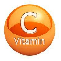 برای درمان سرطان این ویتامین را فراموش نکنید