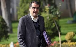 وزير روحاني نشان داد «دولت براي عذرخواهي لكنت ندارد»