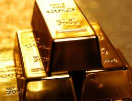 طلای جهانی در معرض کاهش بیشتر قیمت