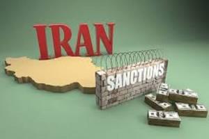 بانک های ایرانی همچنان در مسیر تحریم