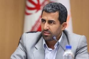 تهدید ایران از سوی FATF با وجود الحاق