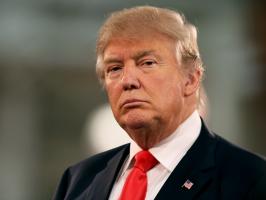 فرمان ترامپ پروازهای امارات به آمریکا را ۳۵درصد کاهش داد