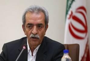 انتقاد رئیس اتاق ایران از سیاست های پولی دولت