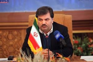 تحویل ۸۵۰ هزار مسکن مهر در دولت یازدهم