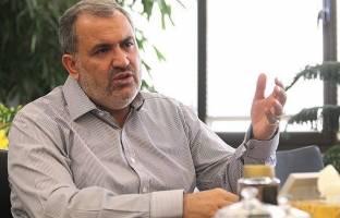 برجام میتواند با کاهش هزینه های مالی به افزایش حضور ایران در بازارهای بین المللی کمک کند