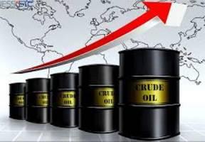 پیش بینی افزایش چشمگیر قیمت جهانی نفت