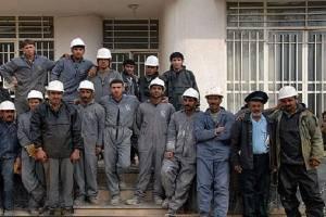 جزئیات عیدی و حق اولاد کارگران در سال ۹۶