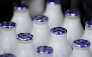 ایرانیان چقدر نوشابه و چقدر شیر مینوشند؟